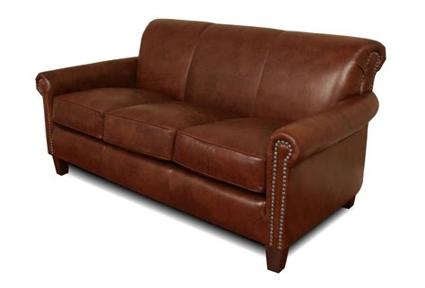 Recliners Atlanta by Magellan Leather Furniture Leather Creations Furniture