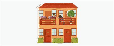 au housing portal public housing housing vic gov au wisata dan info sumbar