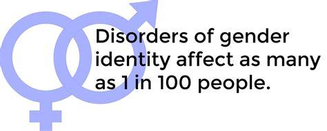 faq gender identity disorder the national catholic gender identity disorder research paper