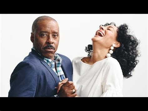 tracee ellis ross agent tracee ellis ross speakers bureau and booking agent info