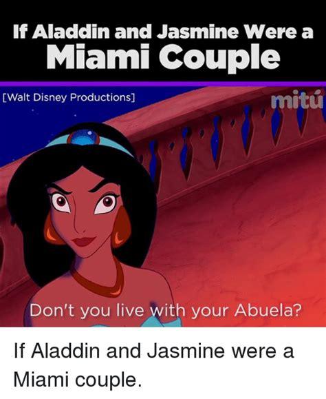 Jasmin Meme - aladdin jasmine meme www pixshark com images galleries