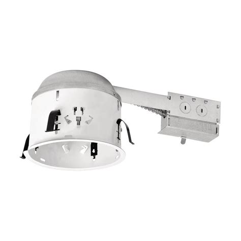 Housing Lu Downlight halo recessed lighting spacing finest recessed lighting design ideas and plans also inch led