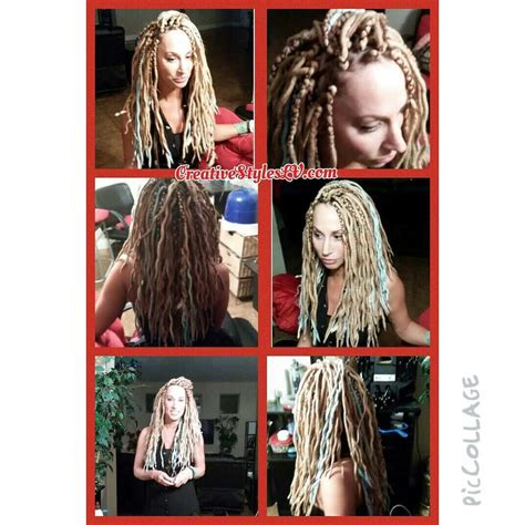 dreadlocks salons las vegas las vegas braids weaves extensions 27 photos hair