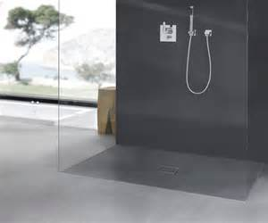 Shower Taps For Baths kaldewei conoflat shower tray grey elite bathrooms is