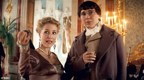 lifetime channel war and peace cast war and peace episode 1 recap