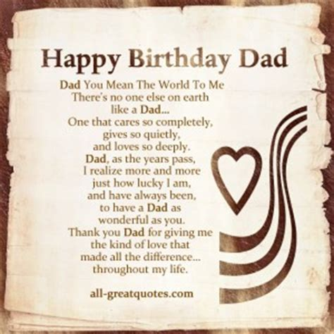 Happy Birthday Quotes For Deceased Friend Happy Birthday Deceased Dad Quotes Quotesgram
