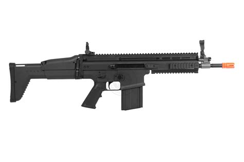 Airsoft Gun Scar vfc fn herstal mk17h scar metal airsoft aeg rifle airsoft megastore