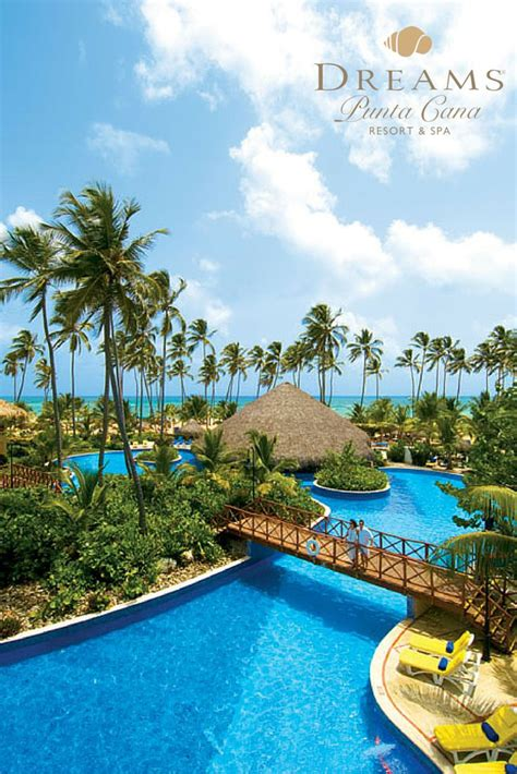 best resorts punta cana best 25 dreams punta cana ideas on