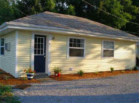 Lake Shafer Cabin Rentals by Vacation Cottages In Monticello In Blue Door Cottages