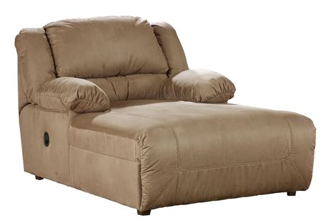 signature design by ashley camden sofa ashley hogan sofa hogan mocha sectional by signature