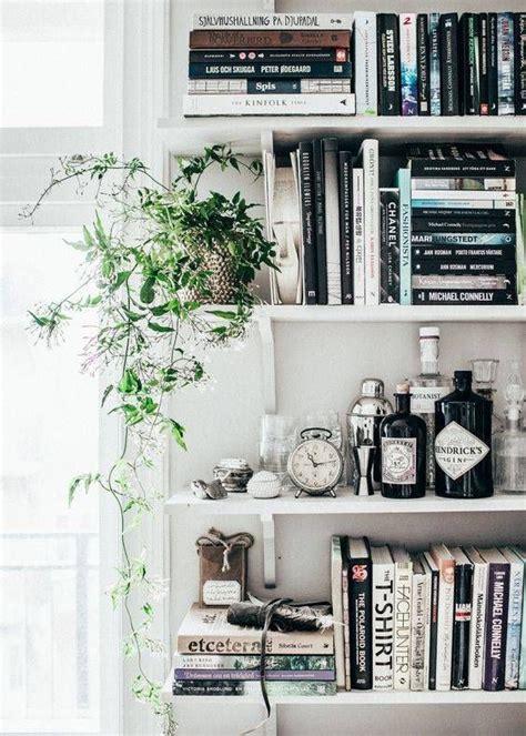 Cool Homemade Bookshelves - best 25 bookshelves ideas on pinterest wood box shelves homemade shelf and shelf ideas
