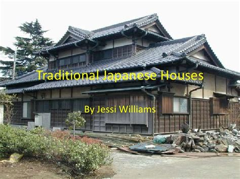 japanese house for the suburbs traditional japanese traditional japanese houses