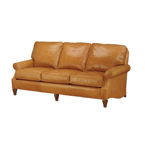 wesley hall upholstery wesley hall l8090 84 fenway sofa ohio hardwood furniture