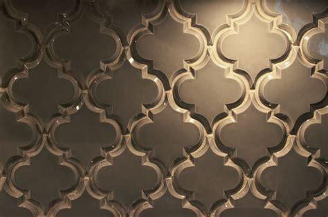 Moroccan Tile Kitchen Backsplash Renovation Close Up Kitchen Giftable Designs