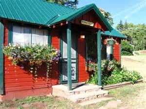 yellow pine livery ranch reviews cuchara colorado