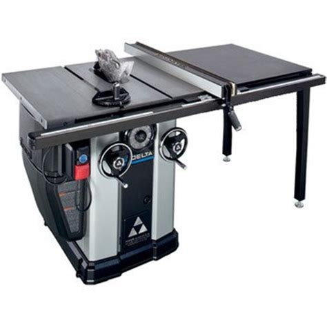 delta table saw for sale delta table saw ts220ls review for sale review buy at