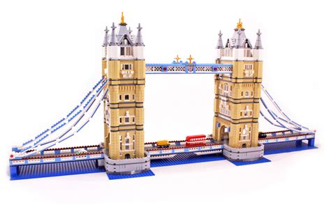 tower bridge lego set 10214 1 building sets gt creator
