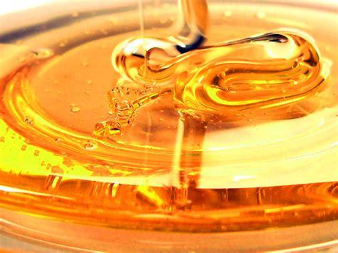 lette e miele ricette con miele