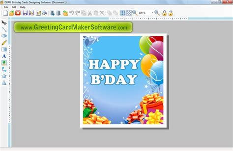 free invitation card maker 40th birthday ideas birthday invitation cards maker free