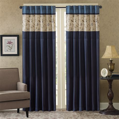 black bedroom curtains fabulous black curtains for bedroom including best ideas