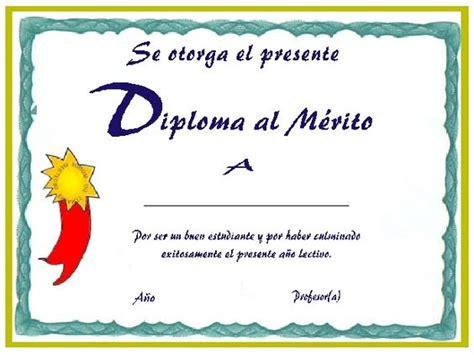 certificados de reconocimiento en blanco newhairstylesformen2014com dise 241 os de diplomas en blanco para imprimir imagui