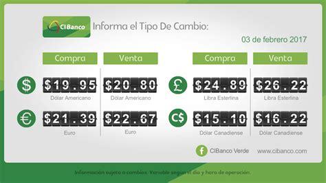 valor del bpc en uruguay 2016 valor del bpc en 2016 precio del d 243 lar en ventanilla