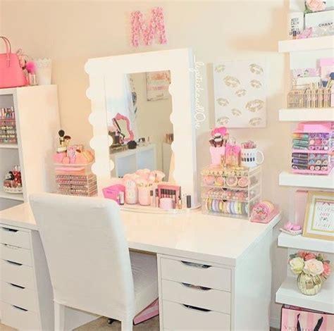 vanities  makeup lover  girlslife