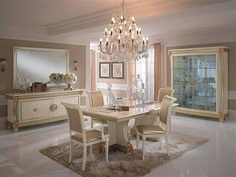dining room ideas best sears dining room sets on sale cream colored chairs for italian dining room decorating