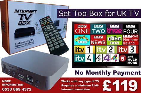 brit box tv uk tv turkey