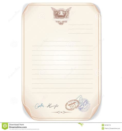 file template top secret document editable vector template stock