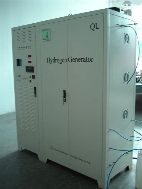 china 2nm3 hydrogen generator system ql 34000 china