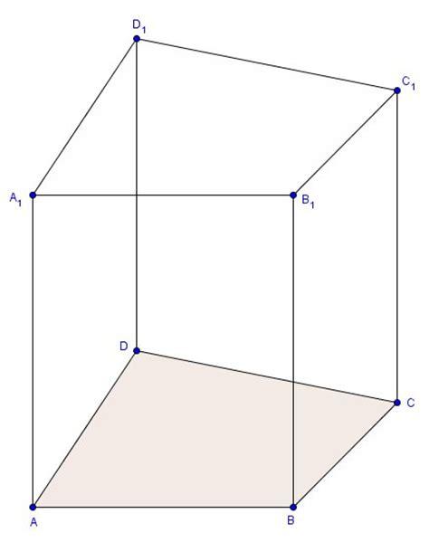 prisma form arbeitsblatt vorschule 187 geometrische k 246 rper prisma