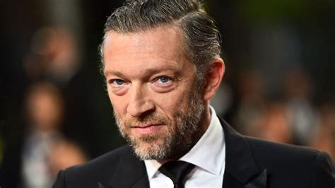 vincent cassel happy birthday vincent cassel thedullwoodexperiment