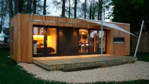 Chalet Style Homes quot my happy living 214 ko mobile haus quot places to go