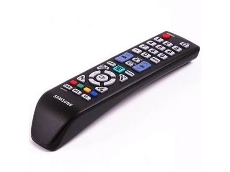 reset samsung remote opening a samsung tv remote controller разбор изогнутого