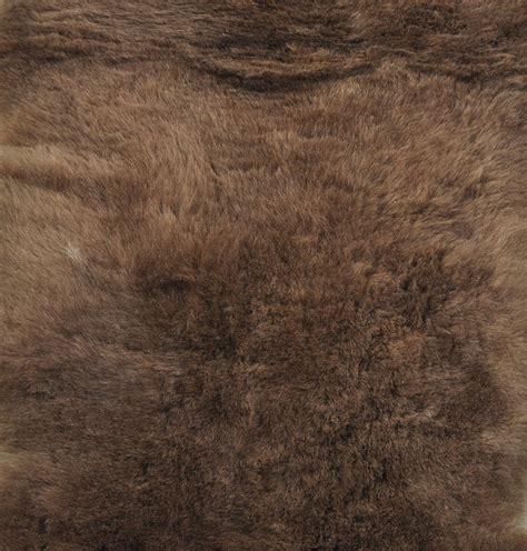 Bettvorleger Teppich by Premium Lammfell Teppich Bettvorleger 180 X 60 Cm