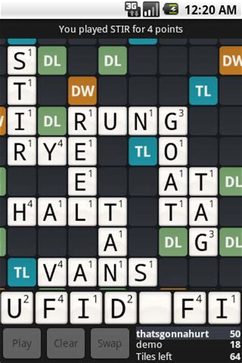 wordfeud apk wordfeud free apk for android