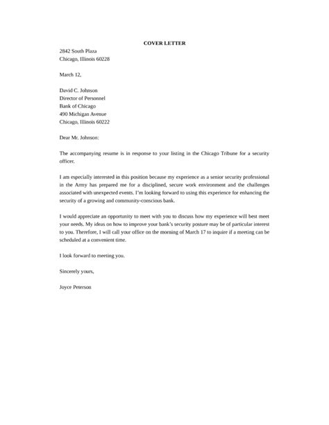 n 400 application cover letter awesome n400 cover letter how to format a cover letter