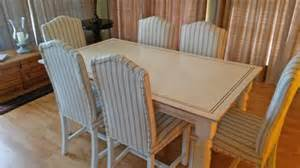 Dining Table And 6 Chairs For Sale Dining Table And 6 Chairs For Sale Brackenfell Co Za