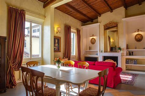 booking appartamenti firenze booking appartamento casa di dante roof terrace