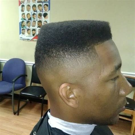 box haircut picture hottest fade haircut black men latest amazing haircuts