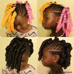 cheap haircuts calgary ne 1000 images about natural kids hair styles on pinterest