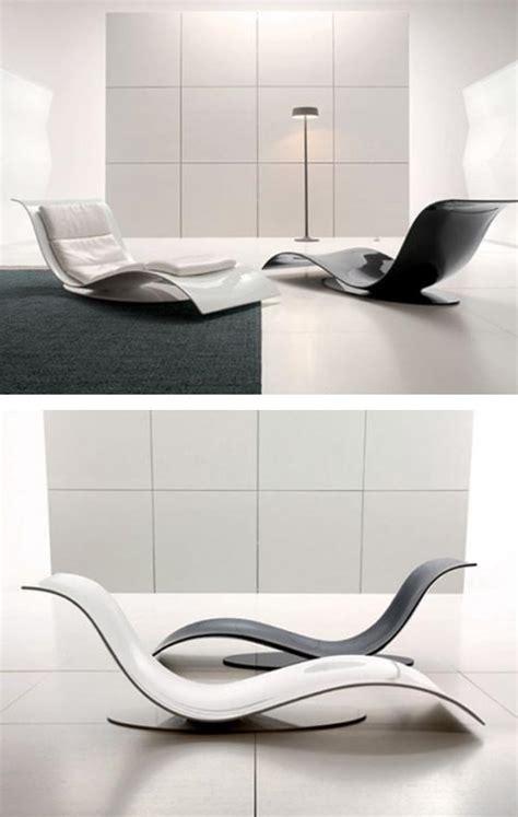 Relaxing Chair Design Chair Design Interior Design Architecture Furniture