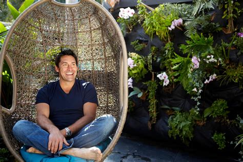 Durie Vertical Gardens Gardening Tips And Trends From Hgtv S Durie Hgtv