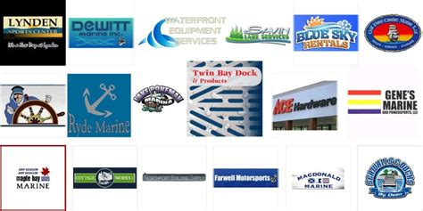 how to become a dealer for a product become a dealer new bay dock products