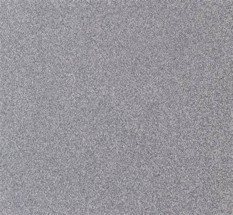 Handuk 30 X 30 vloertegel 30x30 cm antraciet gespikkeld