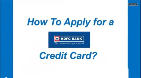 hdfc bank housing loan customer care hdfc bank customer care number autos post