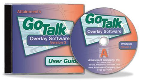 Aci Detox Phone Number by Gotalk Express 32 Alternative And Augmentative