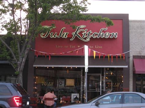 Kitchen Kabaret Bayshore Ny Tula Kitchen In Bayshore New York Vegan American Princess