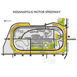 indianapolis motor speedway tickets ims seating chart